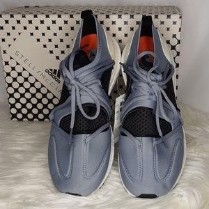 Adidas by Stella McCartney UltraBOOST T NIB Sz 10